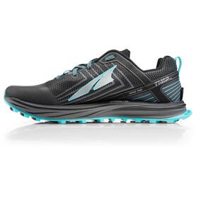 Altra Timp 1.5 Chaussures de trail Homme, gray/blue